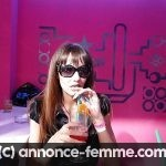 Rencontre fille russe Nice