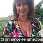 Annonce de Fabienne de St Etienne qui vient de se séparer