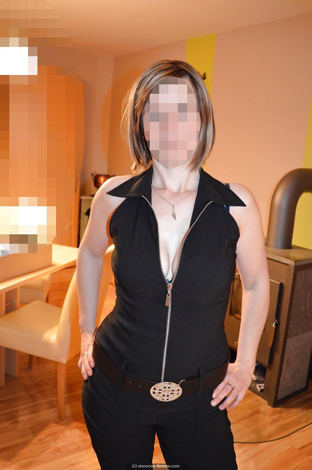 Homme cherche femme à Dijon () : annonces rencontres d'hommes sérieux célibataires