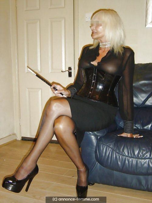 Femme mure cherche plan cul Bordeaux