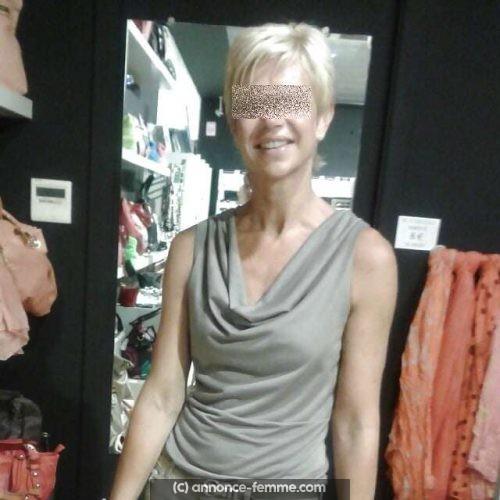Annonce pour du sexe en toute discrétion a Chateauroux