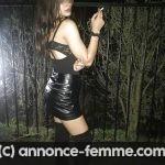 Annonce fille sexy Castres pour du cul seulement (pas de blabla)