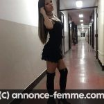 Fille coquine seule ce weekend a Dunkerque
